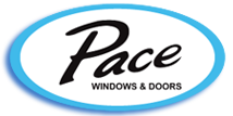 Pace Windows & Doors